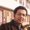 Saurabh tutors GMAT in Columbus, OH