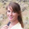 Katie tutors Earth Science in Bozeman, MT