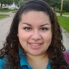 Zulema tutors French in Ames, IA