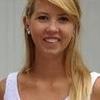 Katherine tutors Geography in Ames, IA