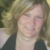 Mary tutors English in Garner, NC