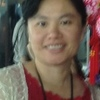 Anna tutors Cantonese in Edison, NJ