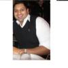 Rajashekara tutors ACCUPLACER Elementary Algebra in Melbourne, Australia