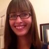 Kayleigh tutors Social Studies in Missouri City, TX