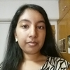 Smrithi tutors Psychology in Blacksburg, VA
