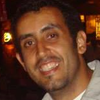 Juan tutors Developmental Algebra in Norwalk, CT