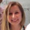 Aga tutors MCAT Critical Analysis and Reasoning Skills in Great Neck, NY