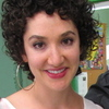 Alana tutors SAT Math in Sacramento, CA