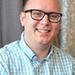 Steven tutors Study Skills in Minneapolis, MN