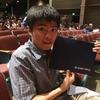 Yyun tutors in Torrance, CA
