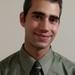 Brett tutors Geography in Hempstead, NY