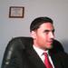 Mustafa tutors Web Development in Valley Stream, NY