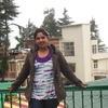 Sania tutors in Amritsar, India
