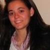 Michelle tutors in Boston, MA
