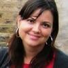 Laura tutors Spanish in Tucson, AZ