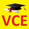 Vce_tutors tutors Differential Equations in Cranbourne, Australia