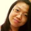 Shengzhao tutors Graphic Design in Boston, MA