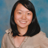 Jasmine tutors Mandarin Chinese in Swarthmore, PA