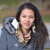 Katelyn tutors Psychology in Milwaukee, WI