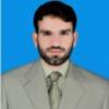 Jalil tutors Finance in Lahore, Pakistan