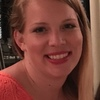 Whitney is an online ADHD tutor in Charlotte, NC