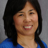 Jenny tutors Mandarin Chinese in Mount Prospect, IL