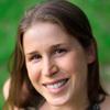 Nora tutors Environmental Science in Seattle, WA