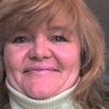 Julia tutors Accounting in Wheat Ridge, CO