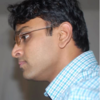 Balaji is an online Study Skills tutor in Mountain View, CA