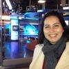 Asmaa tutors Digital Media in Naperville, IL