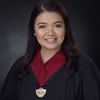Gina tutors IB Chemistry HL in Los Baños, Philippines