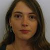 Julia tutors GRE Verbal in Cambridge, MA