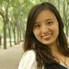 Qianlei tutors Mandarin Chinese in College Park, MD