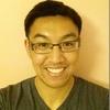 Michael tutors Microbiology in Los Alamitos, CA