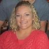Jeniffer tutors SAT in Hanover, PA