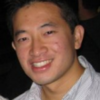 Kevin tutors C++ in Monterey Park, CA