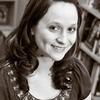 Amanda tutors SAT Math in Jefferson, OR