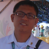 Nino tutors ACT Math in Mandaue City, Philippines