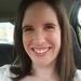 Kassandra tutors Study Skills in Edina, MN
