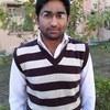 Engr. tutors Earth Science in Lahore, Pakistan