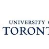 Noon tutors Essay Editing in Toronto, Canada