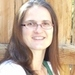 Sabine tutors German in Carmichael, CA