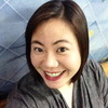 Gladys tutors English in Baguio, Philippines