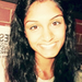 Nikita tutors Programming in Cambridge, MA