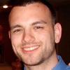 Josh tutors AP Physics 1 - DUPE in Brooklyn, NY