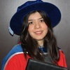 Donna is an online Physics tutor in New York, NY