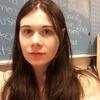 Nicole tutors Psychology in Clinton, MA