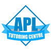 Apl tutors Test Prep in Melbourne, Australia