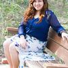Alexis tutors Psychology in Fair Oaks Ranch, TX