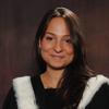 Katie tutors English in Monza, Italy
